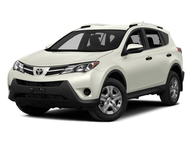 Toyota Rav4 For Sale >> Used 2014 Toyota Rav4 For Sale Toyota Of New Bern Near